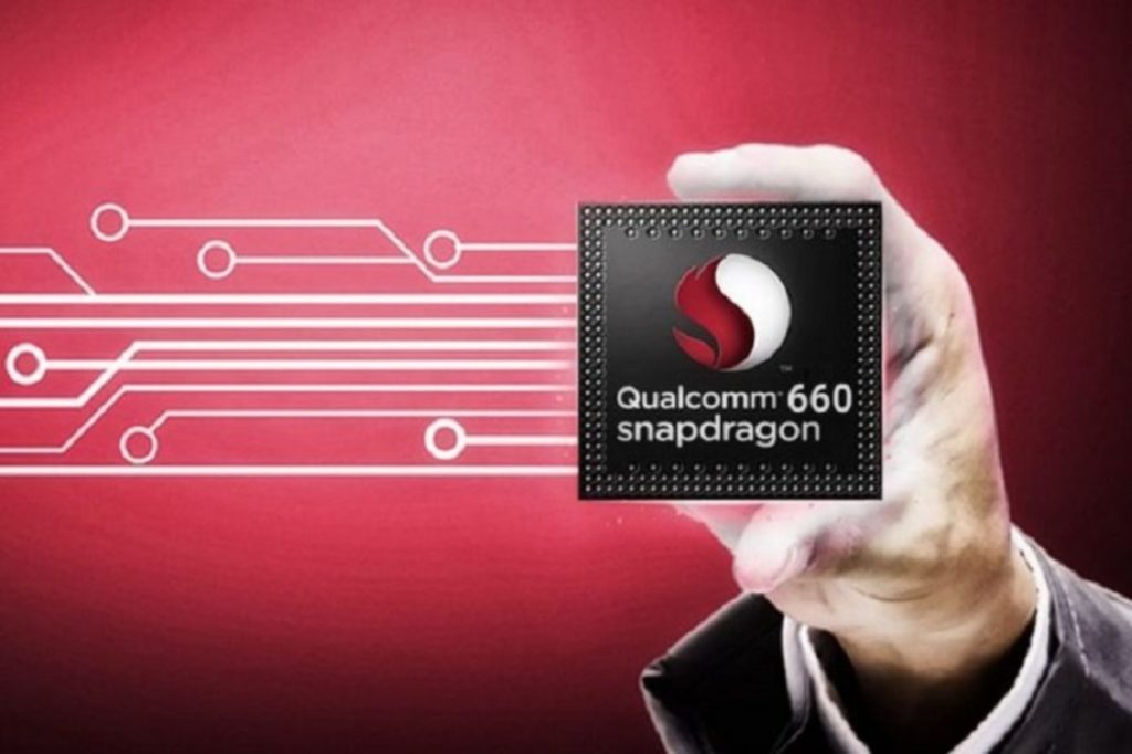 Snapdragon 660 vs 636 which Processor is Better