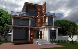 Advantages of hiring an architecture company for your home in Gurgaon