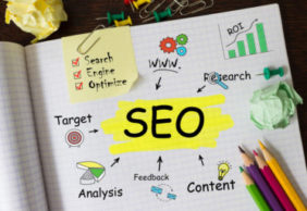 7 Key Principles for successful SEO Campaigns