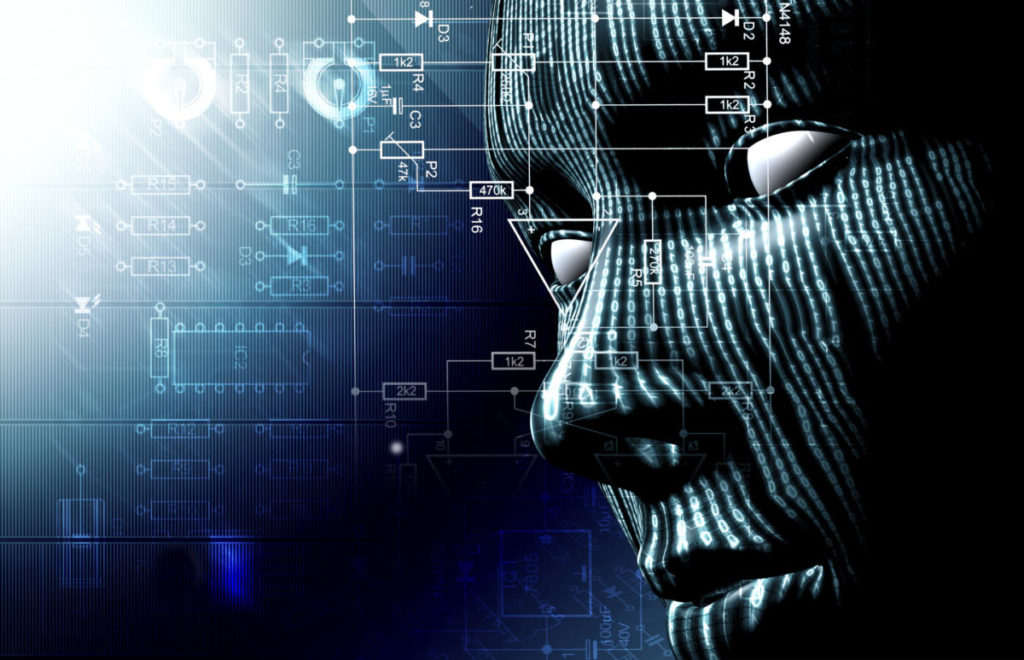 Artificial Intelligence can Transform the Fate of Fraud Detection