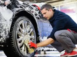 Significant Features of opting the car service centre in Bangalore