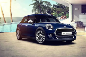 What Are The Best Features In New Mini Cooper?