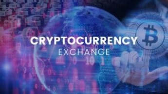 5 Tips to Choose the Best Cryptocurrency Exchange
