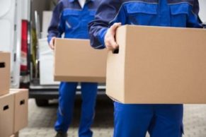 8 Reasons Why You Should Hire a Professional Packers