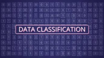 Data Classification Services for Data Science & Machine Learning