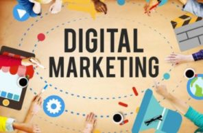 Why Every Business Need A Digital Marketing Strategy?