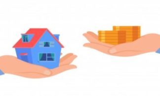 Never Forget to Consider These 4 Tips Before Availing a Home Loan in Indore