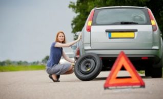 Top Four Money-Saving Tips For Replacing Your Tyre!!!