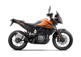 What Are the Benefits of Applying For A Two Wheeler Loan Online?