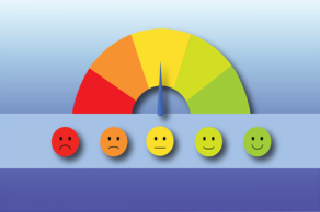 How Can Sentiment Analysis be used for Brand Management?