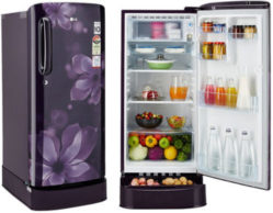 Shop For The Best Single Door Refrigerators In India This Summer