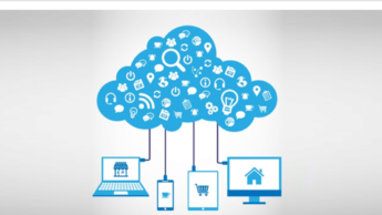 Cloud Telephony and Its Advantages