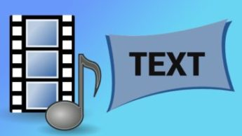 Features of Best Video to Text Transcription Services offered by Cogito