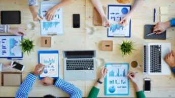 Become a Data Science Expert: How to Nail It