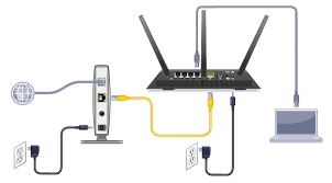 Netgear Nighthawk Extender Won't Connect To WiFi Router: Solved 2020