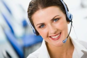 Why Order Taking Call Center Services Are Than Marketing?