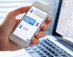 What are the Benefits to a Business of Using a Chatbot?