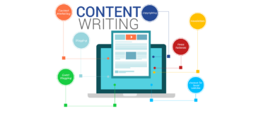 Why Is Availing Content Writing Package Important?