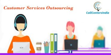 How to Vanquish Competitors with Outsourced Customer Service?