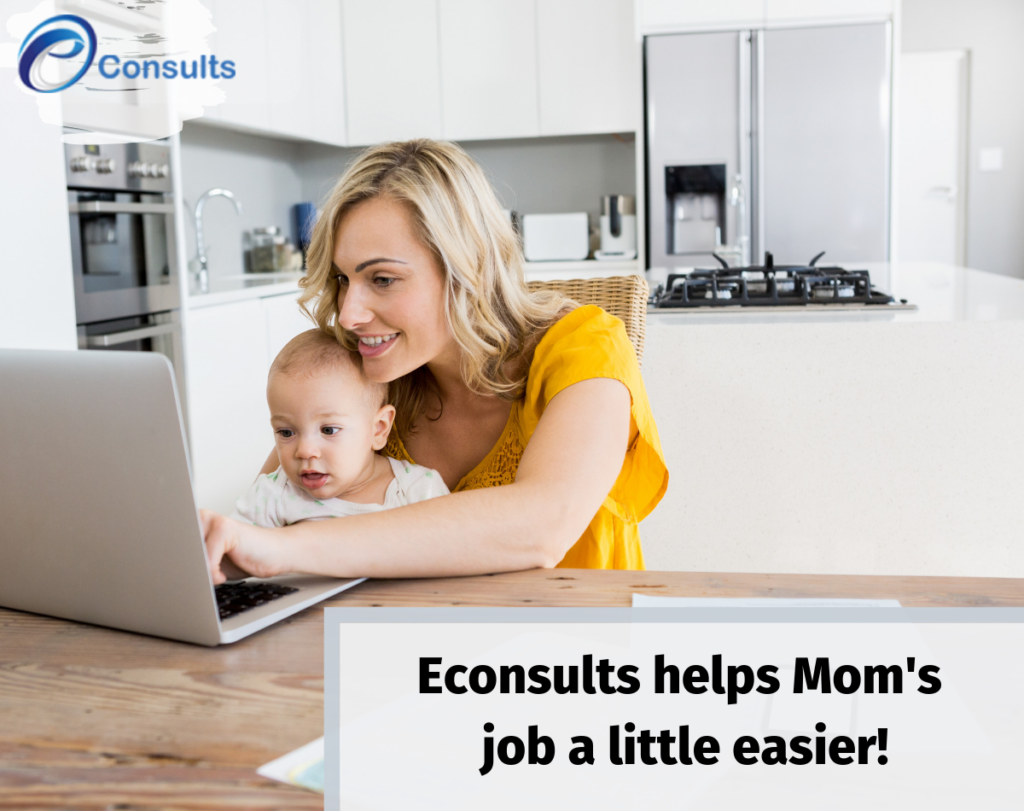 econsults-posts
