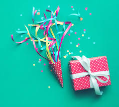 Why custom gifts are better than Normal gifts