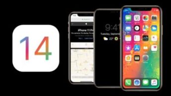 iOS 14 rumors, iOS 14