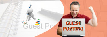 Free Guest Posting