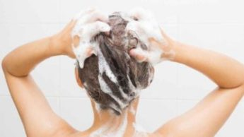 Finding the Best Shampoo For Everyday Use