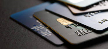 How to Get a Credit Card for Self-Employed?