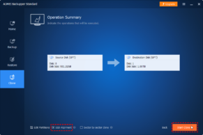How to Fix SSD Is Read Only in Windows 10