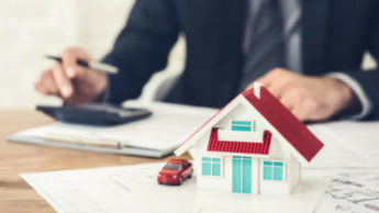 5 Tips to Get a Loan Against Property at Low Interest Rates?