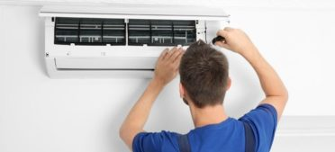 Things Which A New Home Owner Know About Their Air Conditioner Systems