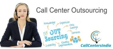 Unforeseeable Benefits of Partnering with RIGHT Call Center Outsourcing Companies