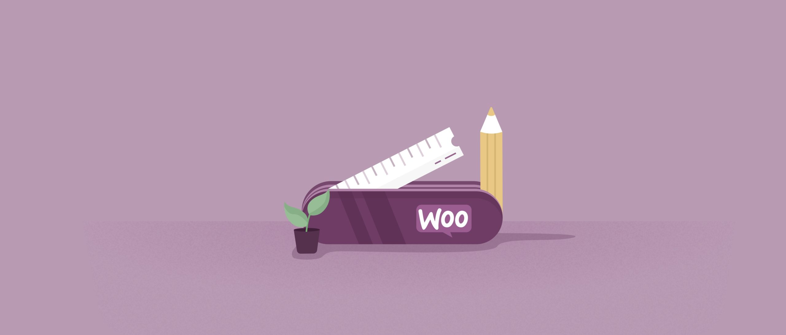 4 Best WooCommerce Plugins for Email Marketing
