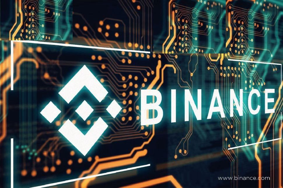 How to Trade Cryptocurrency on Binance?