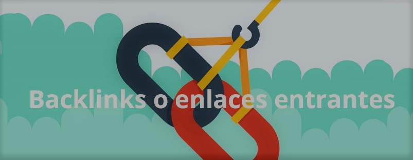 What are backlinks and how to get them ?