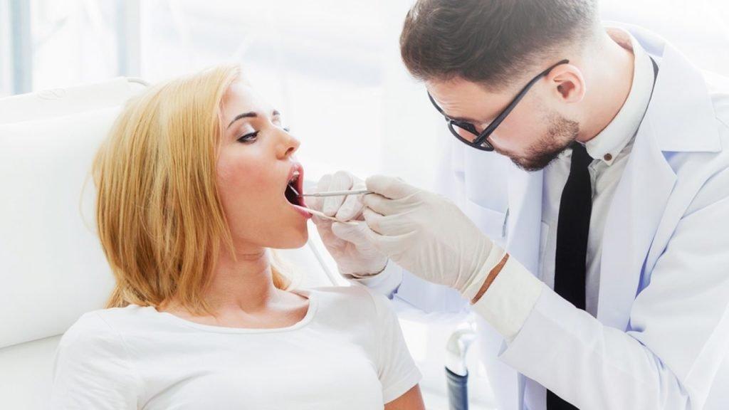 best dentist new york