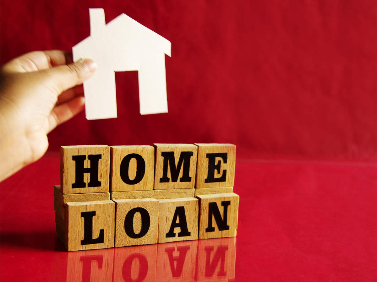 Struggling With Home Loan Repayments? Here are 4 Tips to Help You Decrease Interest Payment on Your Home Loan