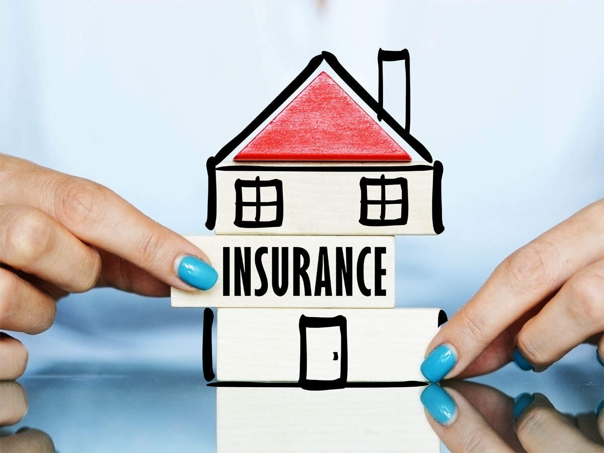 Do you know EPFO also has insurance of Rs 6 lakhs? What is EDLI