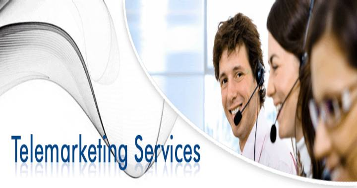 Make Every Outsourced Telemarketing Call Count For Your Business