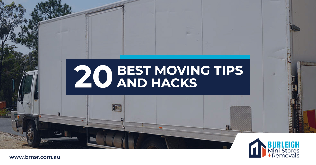 best-moving-tips-and-Hacks1