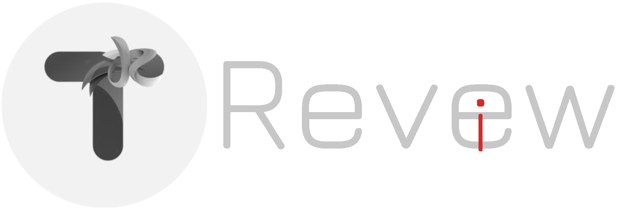 Review Magazine – Tech Blog For Reviews
