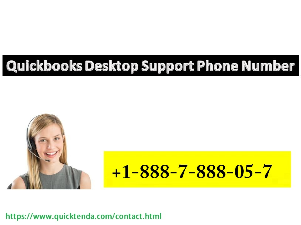Quickbooks Desktop Support Phone Number @ +1(888)-7888-O57 Quickbooks Desktop Support Number