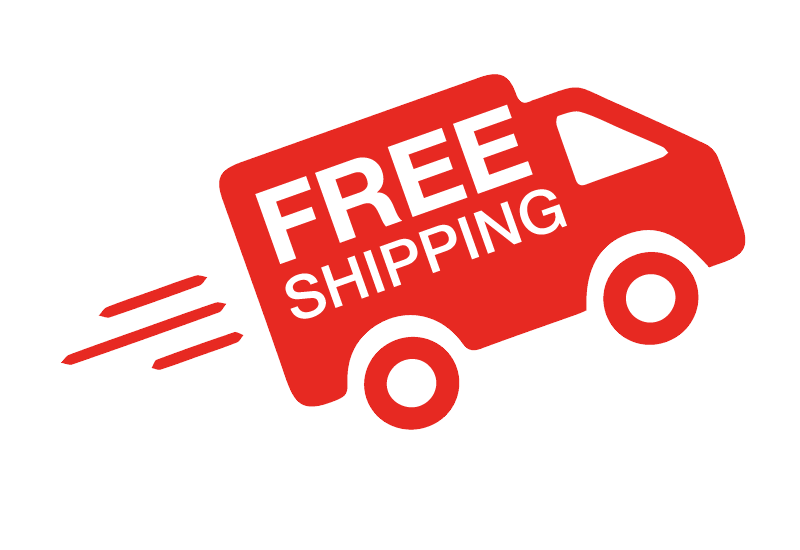 Why Do Ecommerce Stores Offer Free Online Shipping