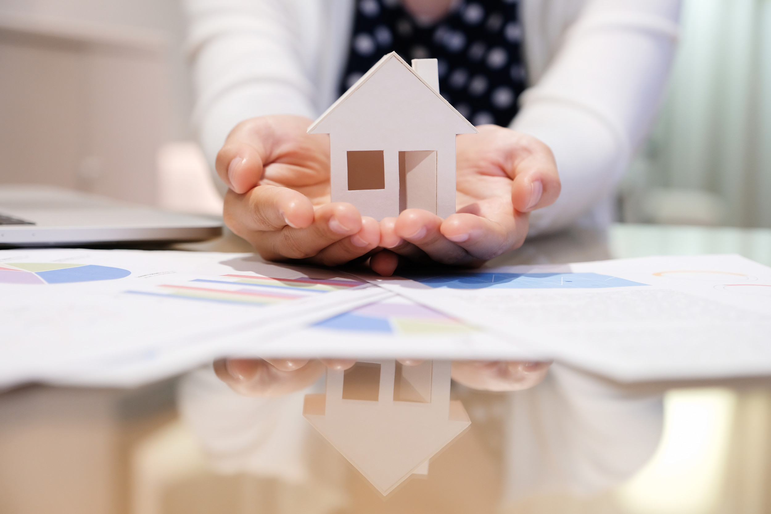 How Do The Insurance Needs Of A Homeowner