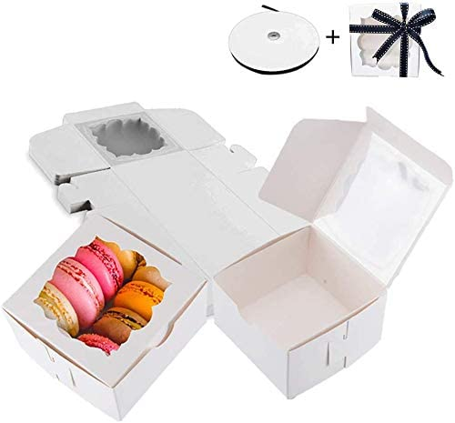 wholesale cheap personalized donut boxes