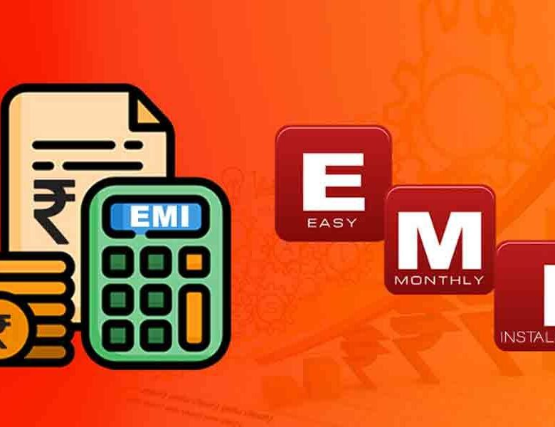 Best Auto Loan At The Lowest EMI