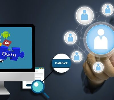 data digitalization outsourcing services