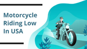 Motorcycle Riding Laws in USA
