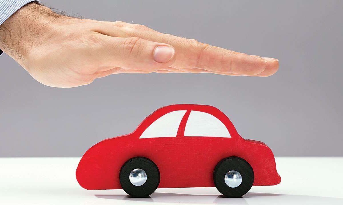 2 Instances when Car Insurance is Cheaper For You